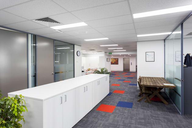 34 - 36 Chandos Street St Leonards NSW 2065 - Image 5