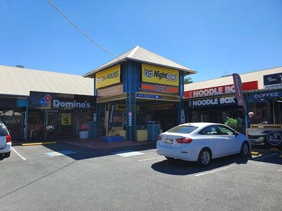 5/3 Tarcoola Avenue Mooloolaba QLD 4557 - Image 1