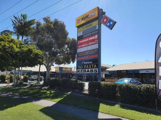5/3 Tarcoola Avenue Mooloolaba QLD 4557 - Image 4