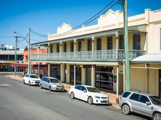 49-61 Church Street Bega NSW 2550 - Image 3