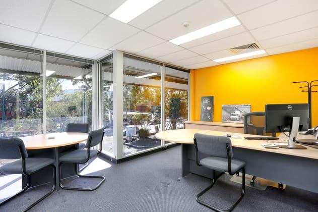 4/13 Stanton Road Seven Hills NSW 2147 - Image 3