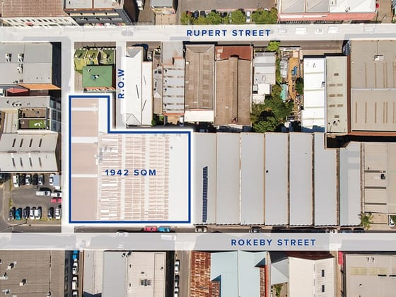 60-70 Rokeby Street Collingwood VIC 3066 - Image 4