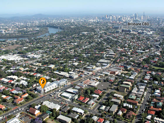 493 Ipswich Road Annerley QLD 4103 - Image 2