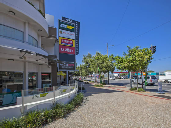 493 Ipswich Road Annerley QLD 4103 - Image 5