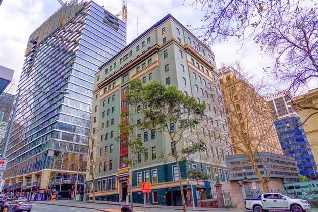 22 William Street Melbourne VIC 3000 - Image 2