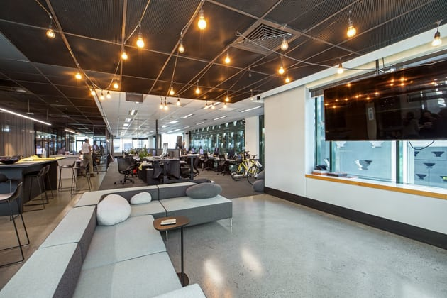 308 Queen Street & 88 Creek Street Brisbane City QLD 4000 - Image 5