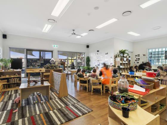 10-12 Broadbent Avenue Middleton Grange NSW 2171 - Image 4