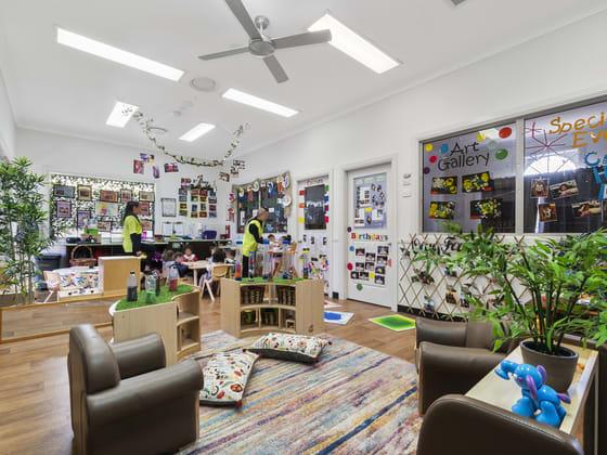 10-12 Broadbent Avenue Middleton Grange NSW 2171 - Image 5