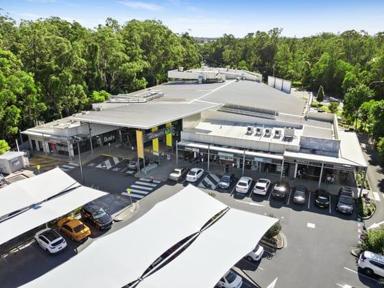 1 Kingsmore Boulevard Reedy Creek QLD 4227 - Image 1