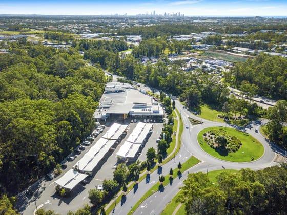 1 Kingsmore Boulevard Reedy Creek QLD 4227 - Image 2