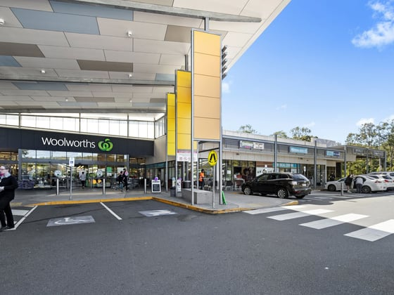 1 Kingsmore Boulevard Reedy Creek QLD 4227 - Image 3