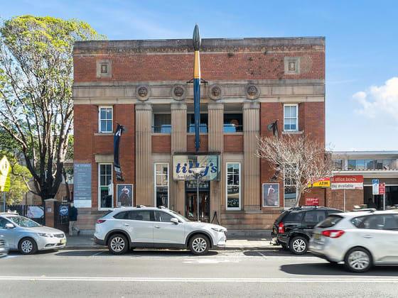 661 Darling Street Rozelle NSW 2039 - Image 1