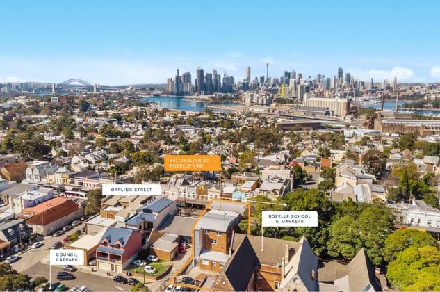 661 Darling Street Rozelle NSW 2039 - Image 3