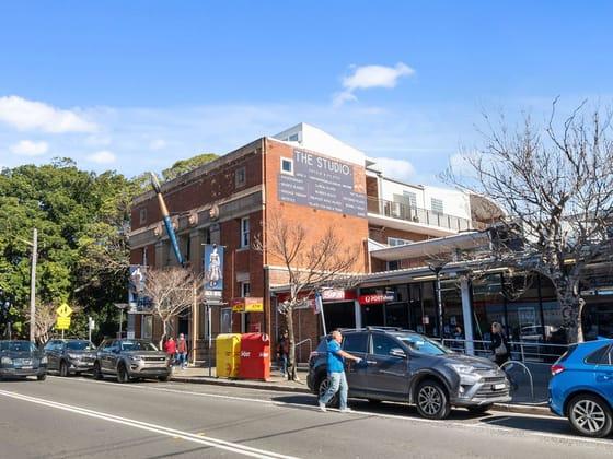 661 Darling Street Rozelle NSW 2039 - Image 4
