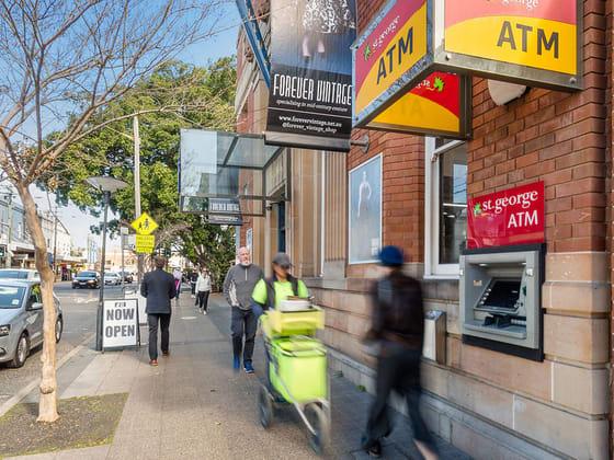 661 Darling Street Rozelle NSW 2039 - Image 5