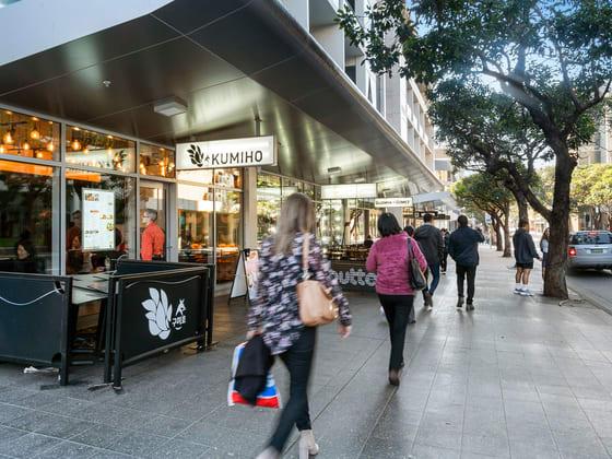 3/140 Marsden Street Parramatta NSW 2150 - Image 5