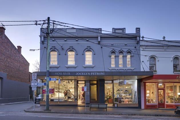 80-82 Queen Street Woollahra NSW 2025 - Image 1