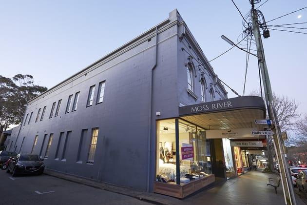 80-82 Queen Street Woollahra NSW 2025 - Image 2