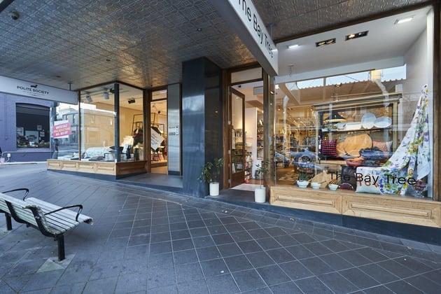 80-82 Queen Street Woollahra NSW 2025 - Image 3