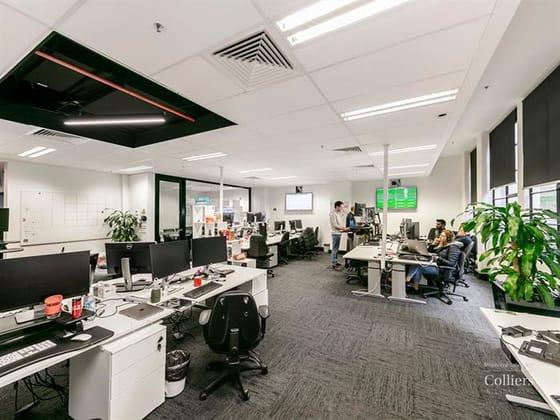 Level 2, 100 Flinders Street Melbourne VIC 3000 - Image 3