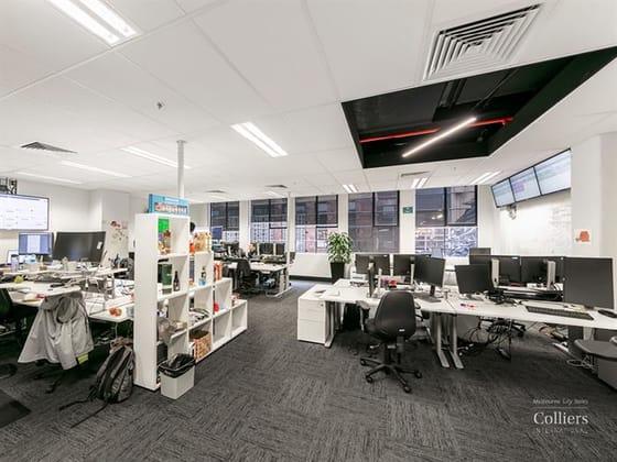 Level 2, 100 Flinders Street Melbourne VIC 3000 - Image 4