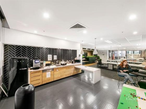 Level 2, 100 Flinders Street Melbourne VIC 3000 - Image 5