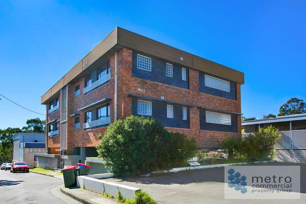 1 Johnston Lane Lane Cove NSW 2066 - Image 1