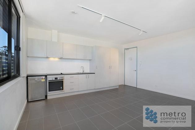 1 Johnston Lane Lane Cove NSW 2066 - Image 2