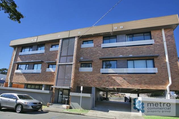 1 Johnston Lane Lane Cove NSW 2066 - Image 4