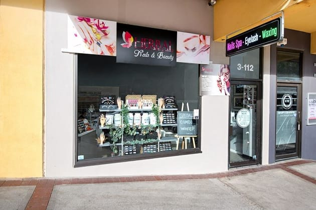 Shop 3, 112 James Street Templestowe VIC 3106 - Image 2