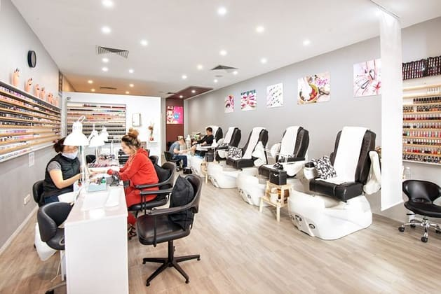 Shop 3, 112 James Street Templestowe VIC 3106 - Image 3