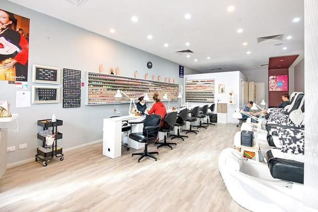 Shop 3, 112 James Street Templestowe VIC 3106 - Image 4