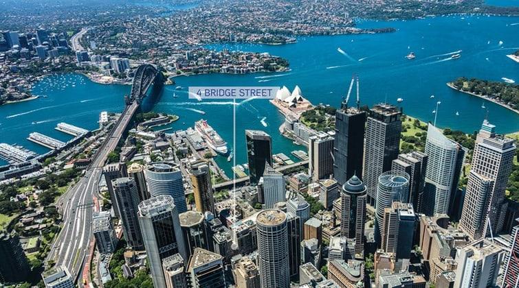 4 Bridge Street Sydney NSW 2000 - Image 4