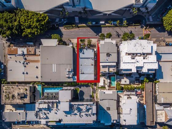 70 Merivale Street South Brisbane QLD 4101 - Image 2