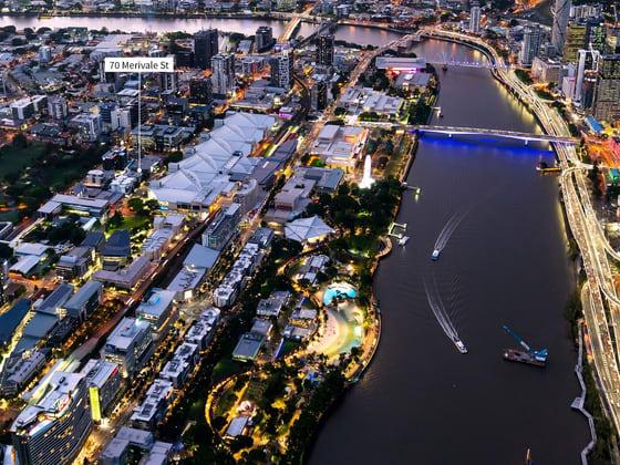 70 Merivale Street South Brisbane QLD 4101 - Image 3