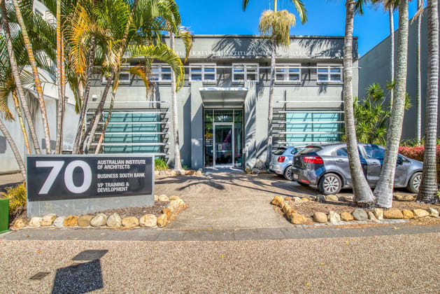 70 Merivale Street South Brisbane QLD 4101 - Image 4