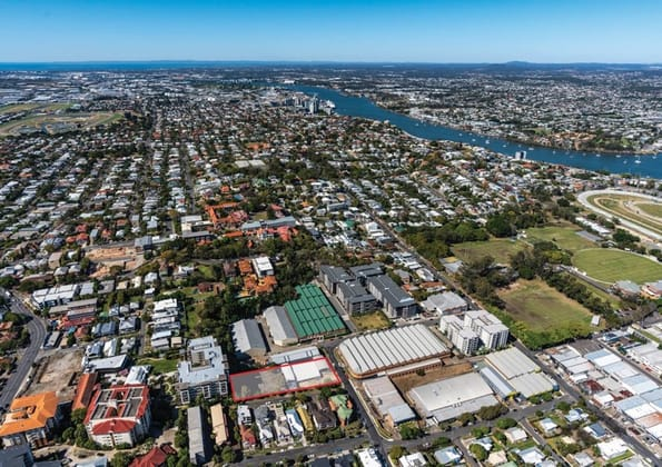 64 Lever Street Albion QLD 4010 - Image 3