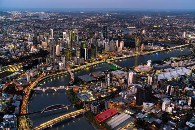 91 Montague Rd South Brisbane QLD 4101 - Image 1