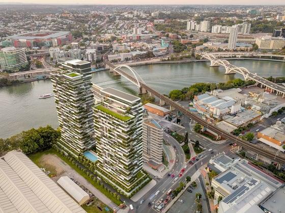 91 Montague Rd South Brisbane QLD 4101 - Image 3