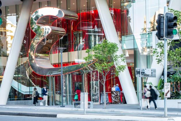 91 Montague Rd South Brisbane QLD 4101 - Image 4
