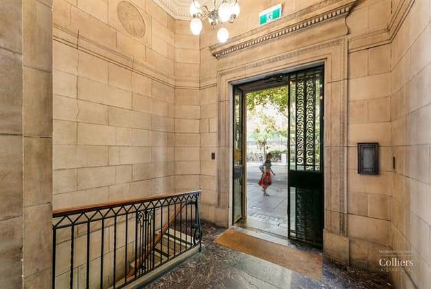 Corner Level 1, 2 Collins Street Melbourne VIC 3000 - Image 3