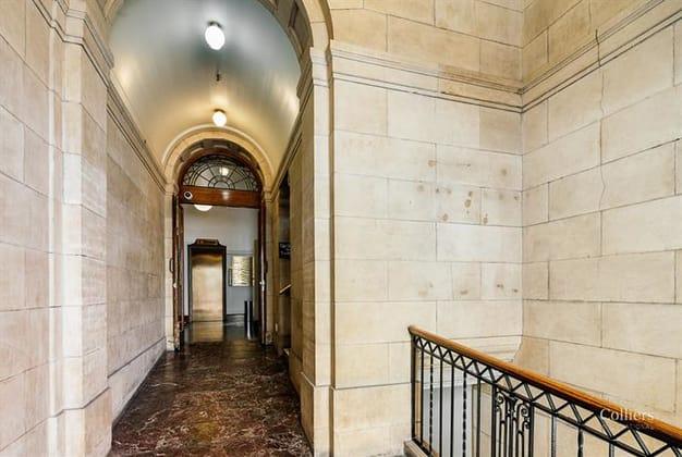 Corner Level 1, 2 Collins Street Melbourne VIC 3000 - Image 4