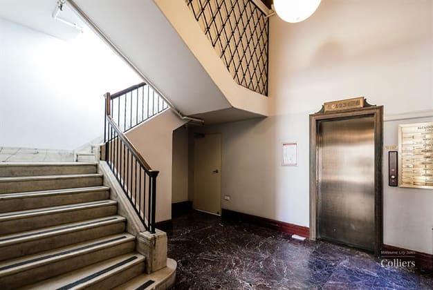 Corner Level 1, 2 Collins Street Melbourne VIC 3000 - Image 5