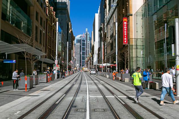 Level 1/75 King Street Sydney NSW 2000 - Image 4