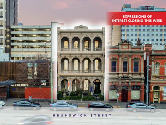 11 Brunswick Street Fitzroy VIC 3065 - Image 1