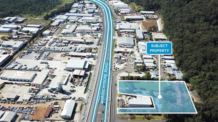 565 Maroochydore Road Kunda Park QLD 4556 - Image 1