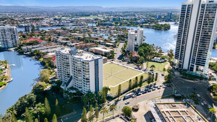 61-65 Peninsular Drive Surfers Paradise QLD 4217 - Image 3