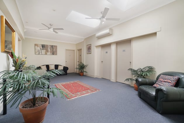 83 Liverpool Road Ashfield NSW 2131 - Image 5