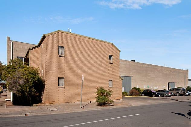 18-24 Deloraine Road Edwardstown SA 5039 - Image 3