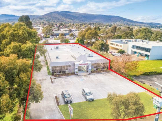 2-4 Langwith Ave Boronia VIC 3155 - Image 1